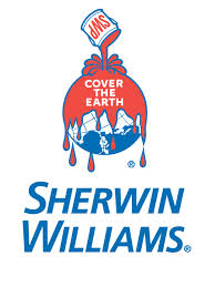 1sherwinwilliams