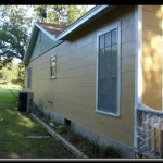 House Painting Windcrest TX - Painter