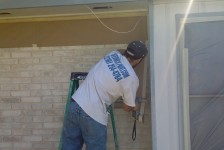 Antonio 39 S Drywall Sheetrock And Paint Services San Antonio Tx San Antonio Drywall Repair