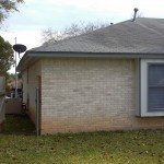 House Painter San Antonio TX Exterior and Interior Painting