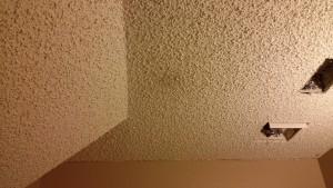 Popcorn Ceiling Removal San Antonio TXPopcorn Ceiling Removal San Antonio TX