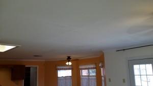 Popcorn Ceiling Removal San Antonio TX