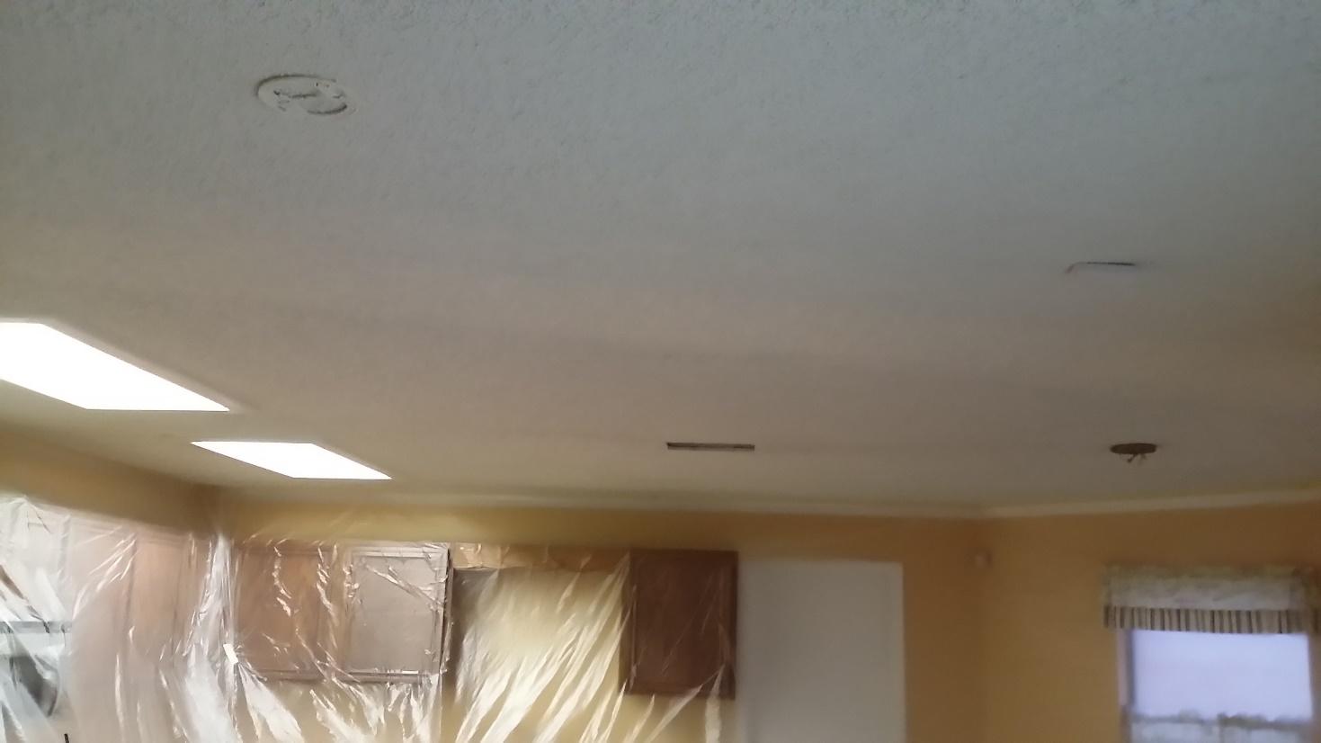 Ceiling Repair  Ceiling Repair San Antonio