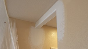 Water Damage Repair Drywall Sheetrock San Antonio TX