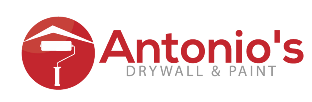 Antonio's Drywall / Sheetrock and Paint Services San Antonio, TX