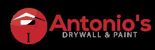 Antonio's Drywall / Sheetrock and Paint Services San Antonio, TX