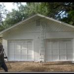 House Painting Windcrest TX - Painter