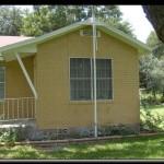 House Painter Service Handy Man Windcrest