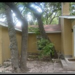 Exterior House Painting Windcrest TX