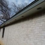 House Painter San Antonio TX Exterior and Interior Painting