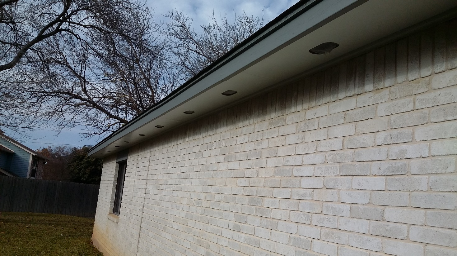 House Painter San Antonio Tx Before During And After Pictures 20 Antonio 39 S Drywall